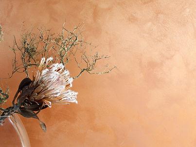 antique copper 2-min.jpg