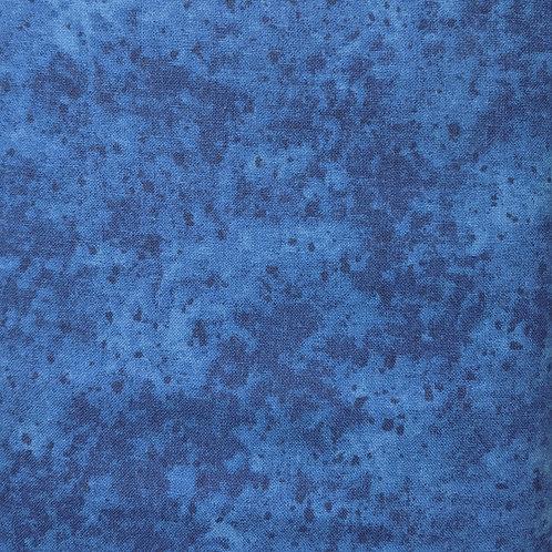 #188 - Ocean Blue
