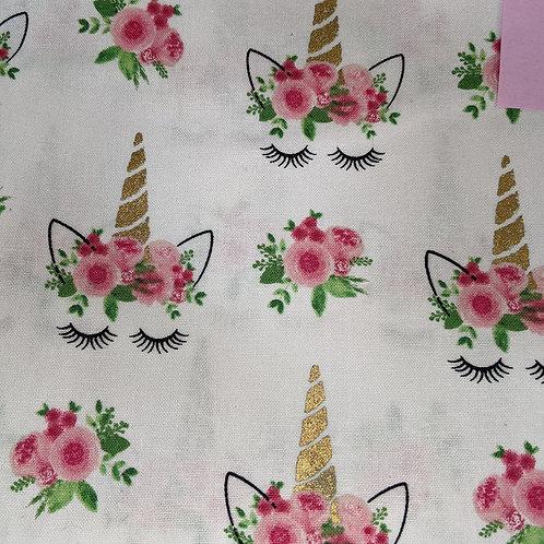 #174 Cat unicorn