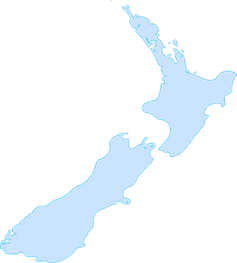new-zealand-map-illustration-md_edited.p