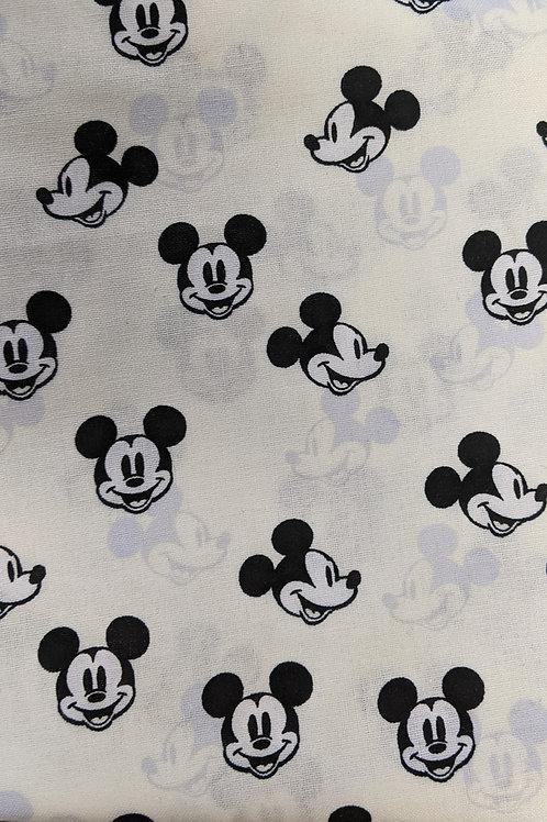 #051 Mickey