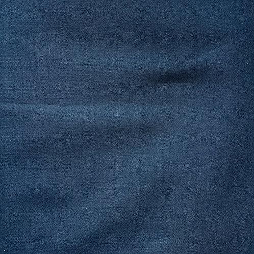 #190 - Navy Blue