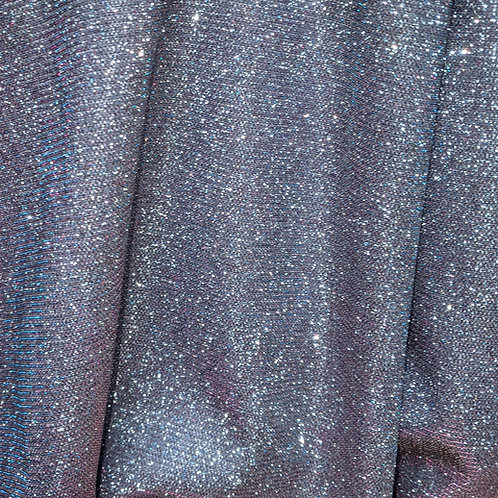 #178 -Purple Shimmer