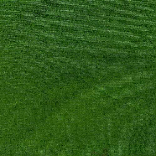 #005 - Green