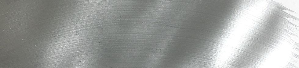 liquid silver strip.jpg