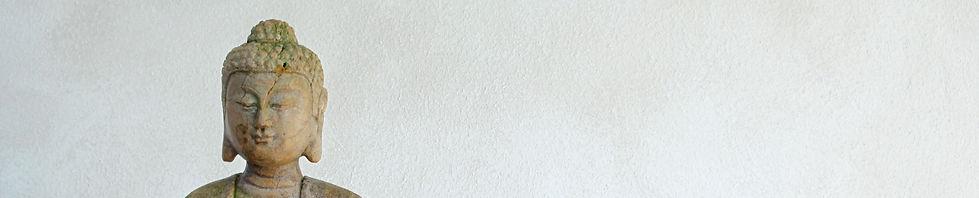 mud paint strip.jpg