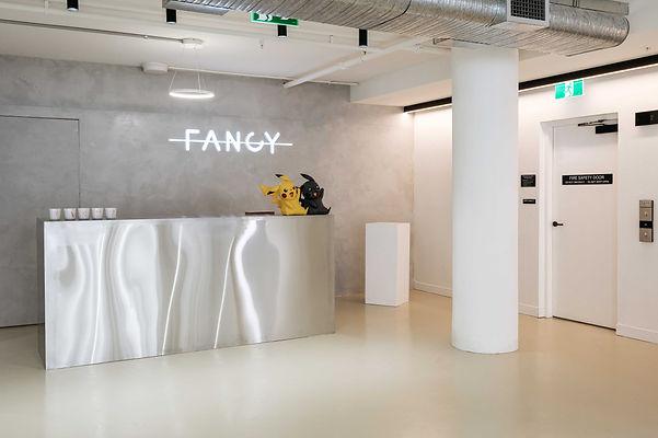 fancy studio1.jpg