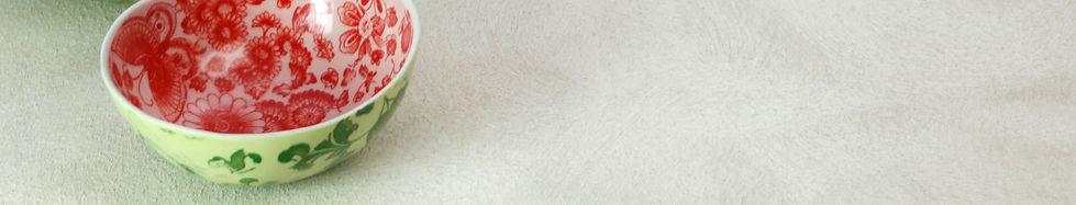 wash 4.jpg