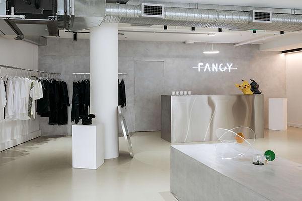 fancy studio3.jpg
