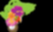 Alikay Logo 1000x600.png