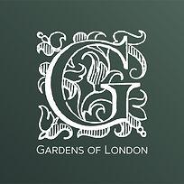 gardens of london logo.jpg