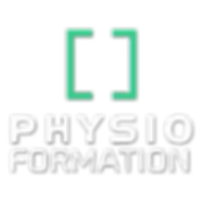 PHYSIO_FORMATION_LOGO_OFFICIAL_BASE_POUR