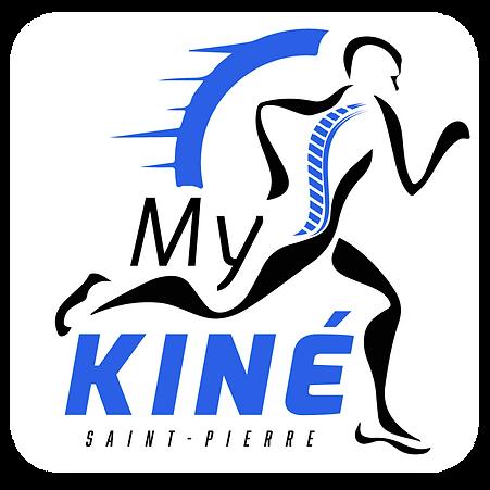 logo_mykiné_2020.png