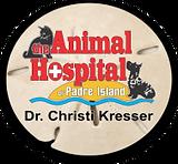Animal Hospital of Padre Island.png