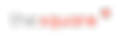 logomark-red-1x.png