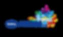 Winning Logo.png