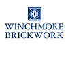 Winchmore.png