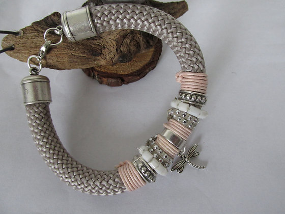 """Mix Armband """"Josy"""""""