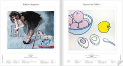 Schermata 2013-11-15 a 15.46.20.jpg