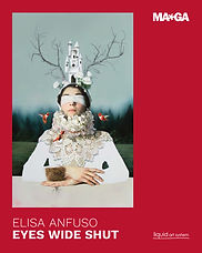 Elisa-Anfuso-EYES-WIDE-SHUT-1.jpg