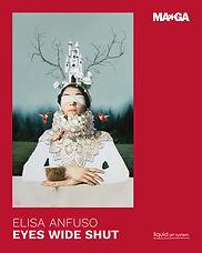 Elisa-Anfuso-EYES-WIDE-SHUT-1.jpg