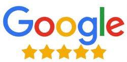 googles-1-1-250x123.jpg