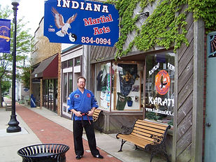 John and Main St. Dojo.jpg