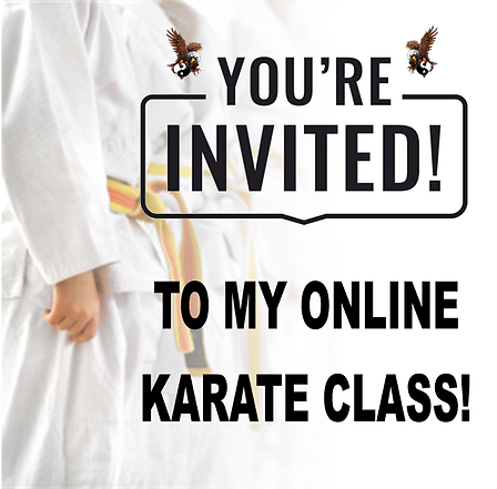 You are Invited FB Pic.png