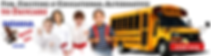 Afterschool Banner.png