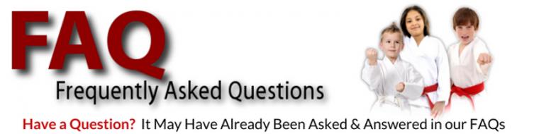FAQ6-700x175.png