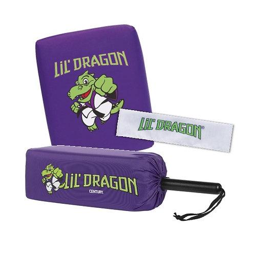 Little Dragon Basic Home Practice Kit