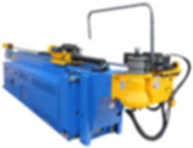 CNC-Tube-bender