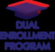 logo DEP.png