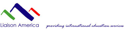 Liaison AMerica new logo side tagline.pn