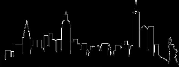 New York skyline.png