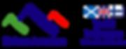to be eur logo atualizada.png