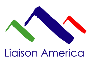 Liaison America new logo.png