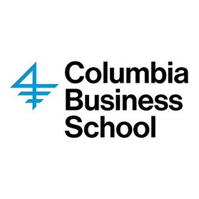 columbia logo_edited.png