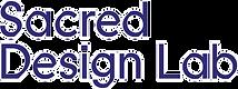 sacred design lab_edited.png