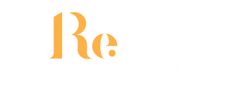 Re-Enchantment%20title_edited.png