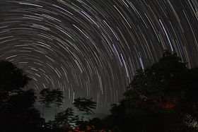 startrails.jpeg