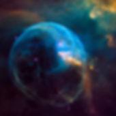 Cover Nebula.jpeg