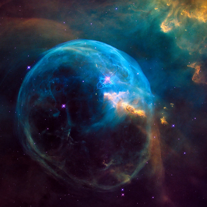 Cover Nebula.jpeg