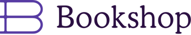 bookshop-logo-dark-orig_orig-1024x188.pn