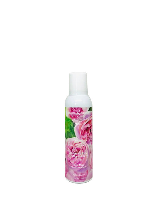Rose Floral Water (Without Conservative) 150 ml