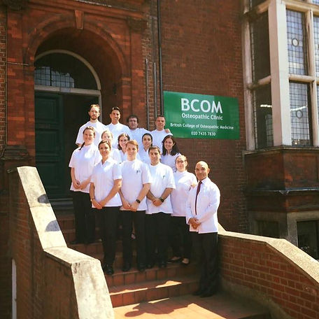 BCOM-year-pic-square.jpg