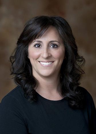 Melissa Baudo Physical Therapist Atlanta
