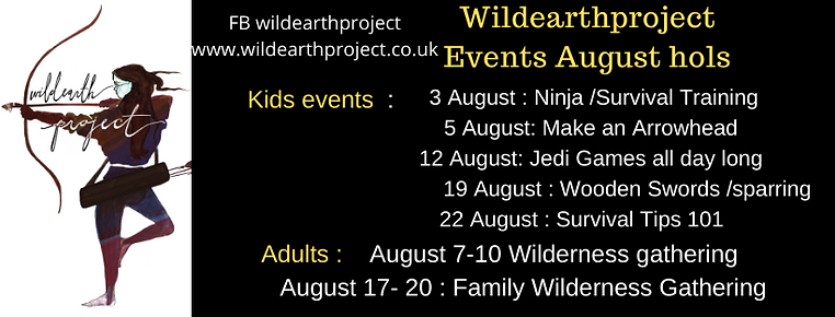 Copy of Wildearthproject Presents (6).pn