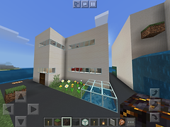 maincraft_house.png