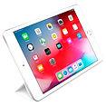 apple-ipad-mini-5-smart-cover.jpg